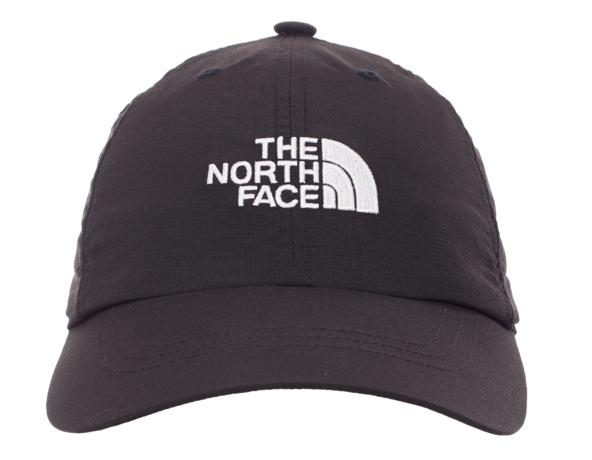 the north face gorra horizon azul